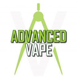 PINDAD RDTA (v2) Review by Advanced Vapes