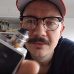 Pindad Driptank Review Ecigarettforum (Swedish)